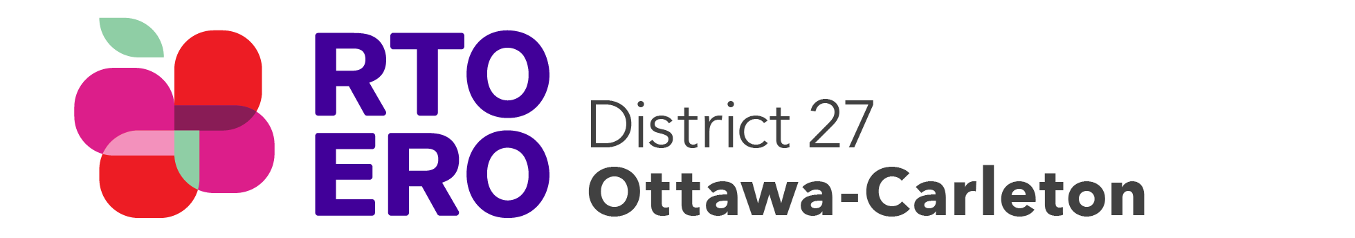 RTO/ERO District 27, Ottawa-Carleton